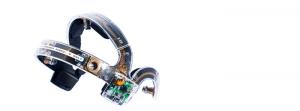 EEG headset_v2